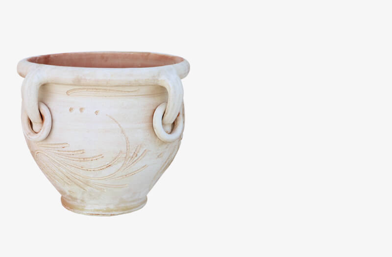 clay-pot-banner-home-spg-3